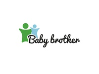 Baby Brother Logo
