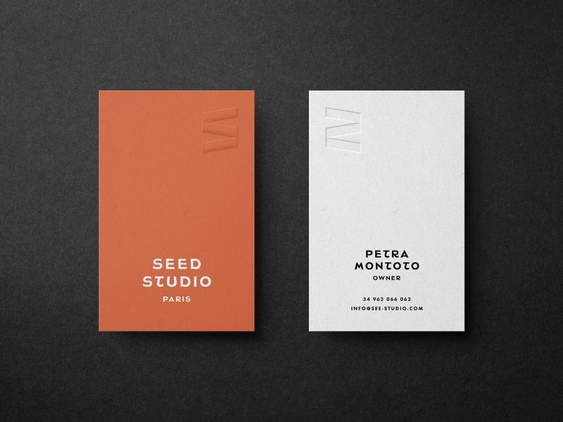Selva: Business Card Mockup Kit texture vertical template silver showcase scene presentation plastic pixelbuddha mockups mockup logo gold foiling foil embossed effect design debossed branding