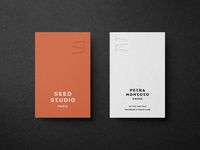 Selva: Business Card Mockup Kit texture vertical template silver showcase scene presentation plastic pixelbuddha mockups mockup logo gold foiling foil embossed effect design debossed branding