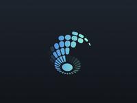 iGrid  Logo
