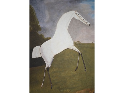 After George Stubbs george stubbs equestrian equine illustration horses horse