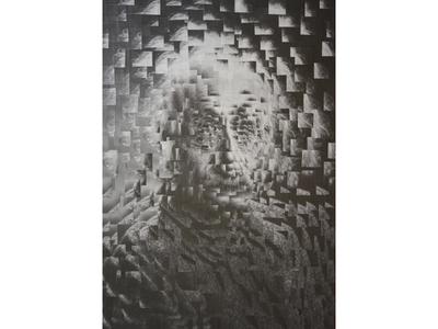 Albert Einstein IV