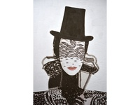 After Serge Lutens