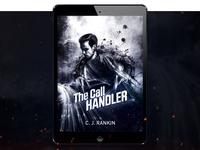 The Call Handler, eBook shot