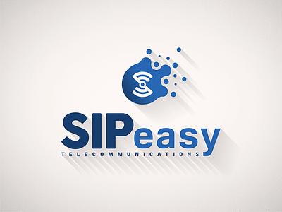 Signal Logo mobile logo signal tech telecommunications telecom