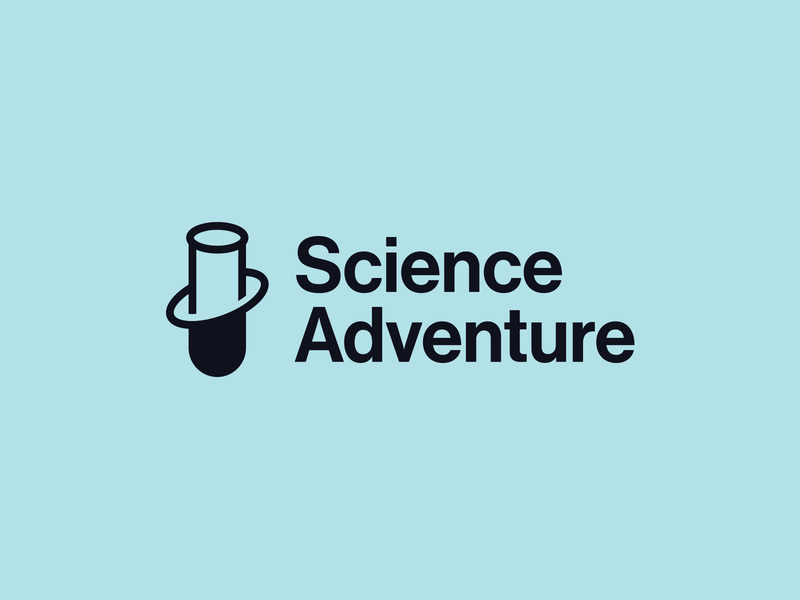 Science Adventure