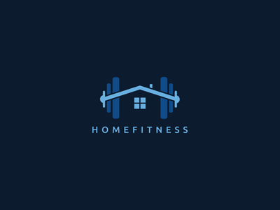 HomeFitness