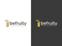 Befruity V1