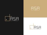 Asa V1