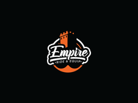 Empire - Ride and Equip