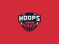 Hoops League
