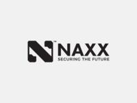 NAXX - Security Logo