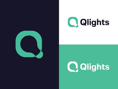 Qlights - Lighting Solutions