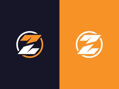 Z-Motors - Emblem