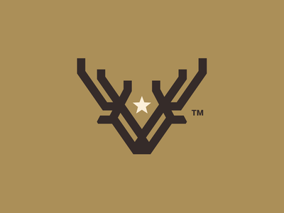 DeerStar