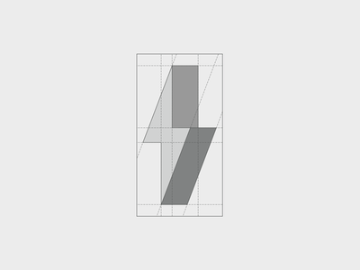 ThunDrake - Symbol