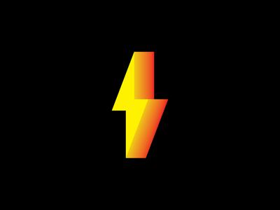 ThunDrake Symbol