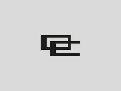 DC Monogram