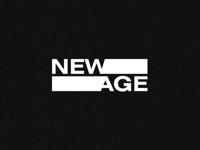 New Age Corporation