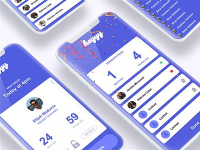 Match App match match app sketch mockup app hook up tinder