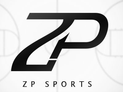 ZP sports