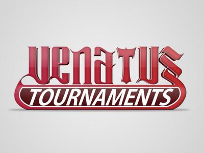 Venatus Tournaments