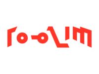 roolim logo