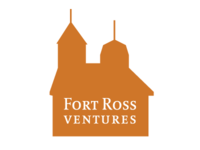 fort ross logo