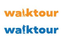 walktour
