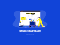 desktop maintenance