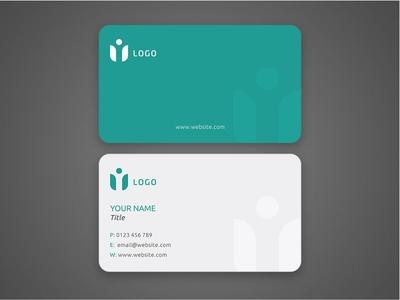 Business card mockup free psd by vadym skochko dribbble business card mockup free psd colourmoves