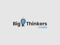 Bigthinkers
