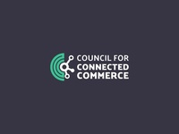 Council for Connected Commerce