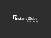 Logo Instant Global Payments