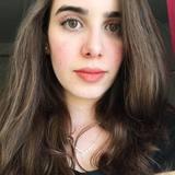 Barbara Marcantonio