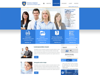 DMF Web Design