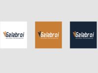 Galabroi logo