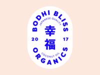 Bodhi Bliss