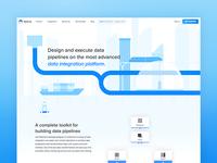 Xplenty Product Page 2x