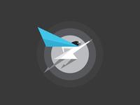 Logo for BetterWorks Support Team