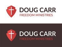 Doug Carr Freedom Ministries