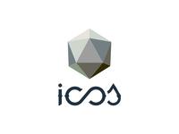icosapp Emblem