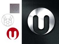 Logo Design UM