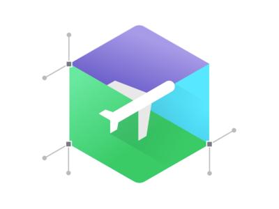 design.kiwi.com logo