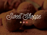 Unsweetened Sweetness