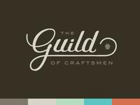 Guild Concept