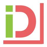 DevItems LLC