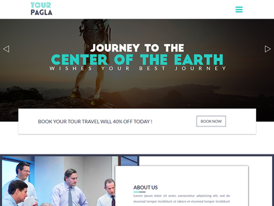 Tour Pagla – Travel Bootstrap Landing Page Template vacations travel agency travel tourism room resort real estate rates landing page hotel honeymoon holiday