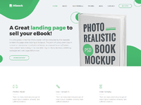 Hbook html