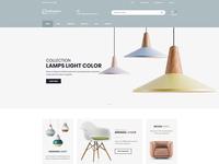 ArtFurniture – Furniture Shopify Theme